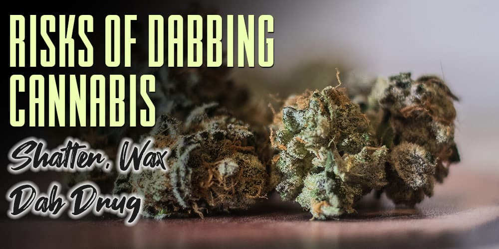 What is a Dab?
